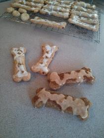 Atlas approved cookies :)-10649660_10154513731015109_4872452279112176746_n.jpg