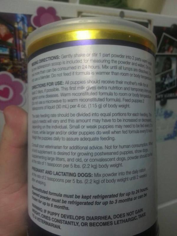 Bottle feeding issue w/ master-1367915908815.jpg