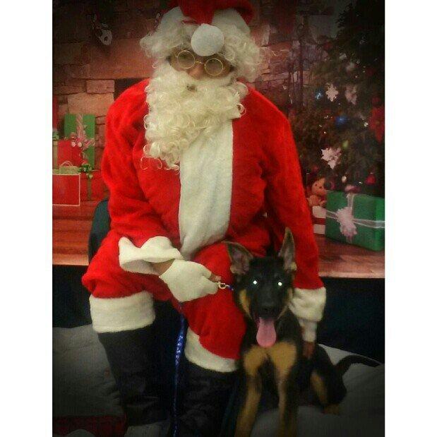 Christmas boy-1386457211951.jpg