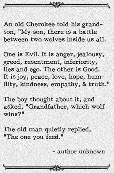Wisdom!-1390280176541.jpg