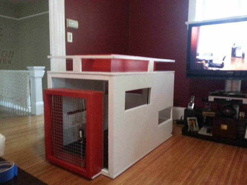 DIY Dog House?-1396110611245.jpg