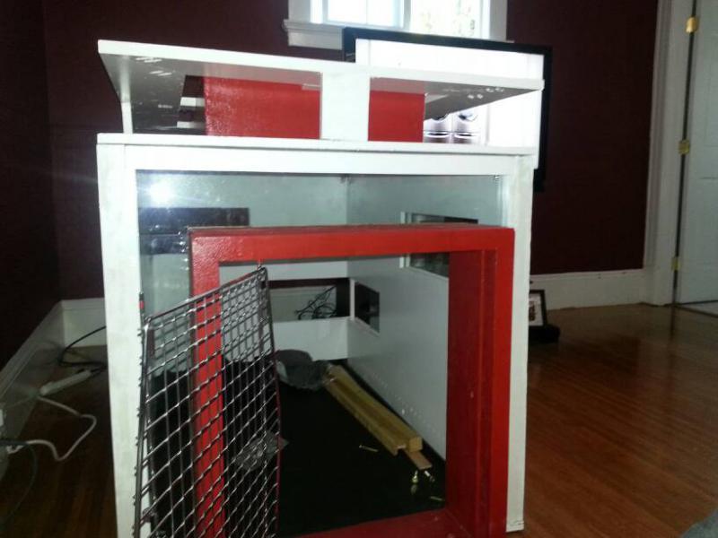 DIY Dog House?-1396110705640.jpg