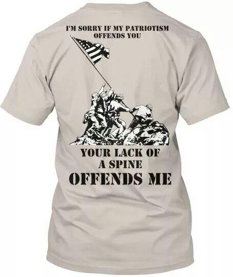 Military Appreciation Week!!!!-1400017397058.jpg