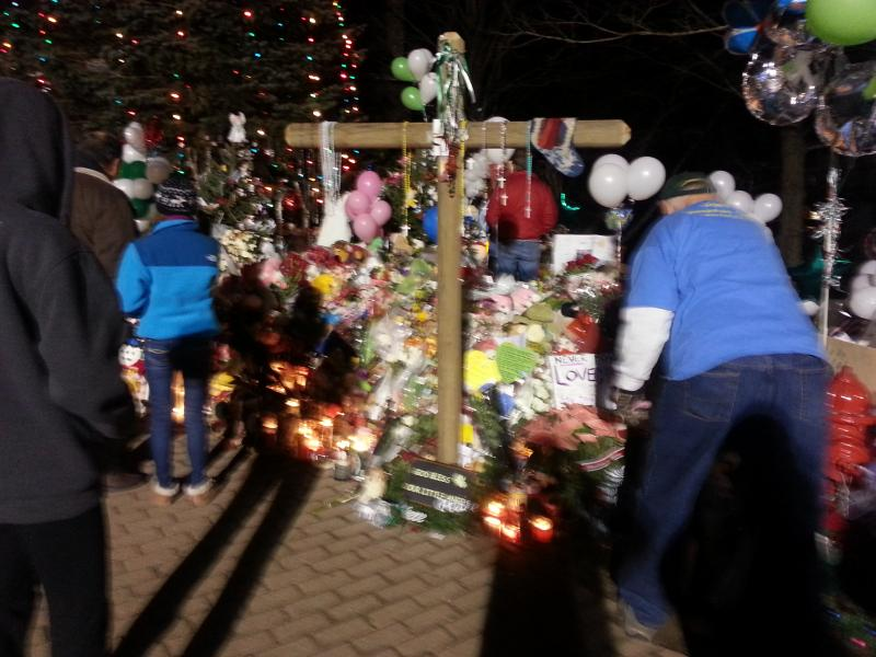 Prayers for Sandy Hook Elementary...-20121219_201712.jpg