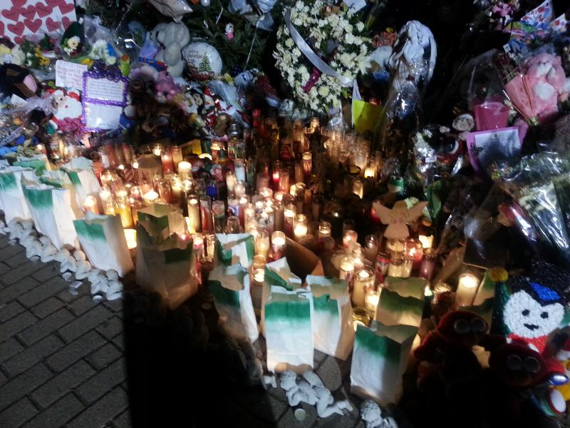 Prayers for Sandy Hook Elementary...-20121219_201754.jpg