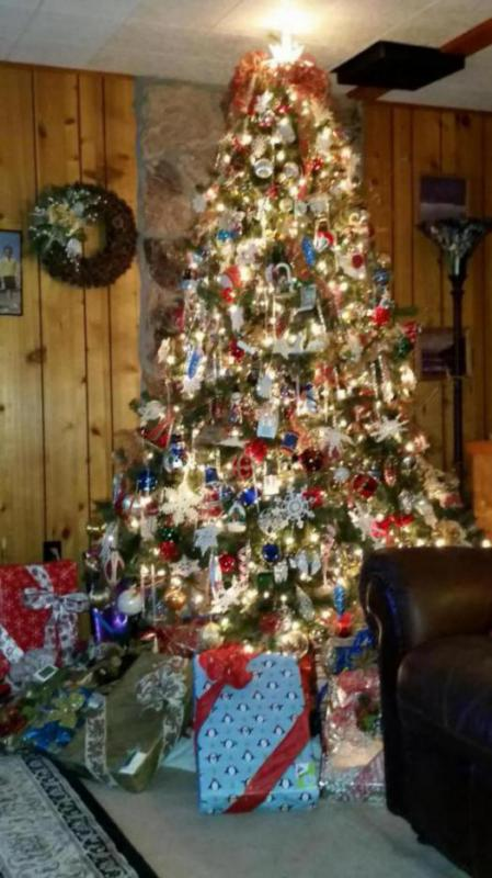 It's that time of the year again! Show me your tree!-20141209_184826_1418179808076.jpg