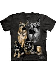 Do you have GSD apparel or items?-51mcmoqeptl._sl190_sy246_cr0-0-190-246_.jpg