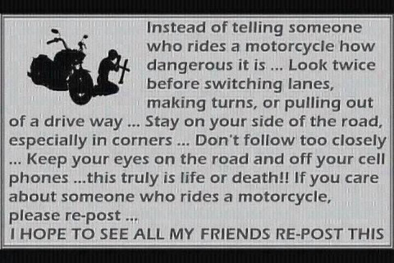 Motorcyles-Any Fellow Riders?-578837_3558587372642_1629807621_n.jpg