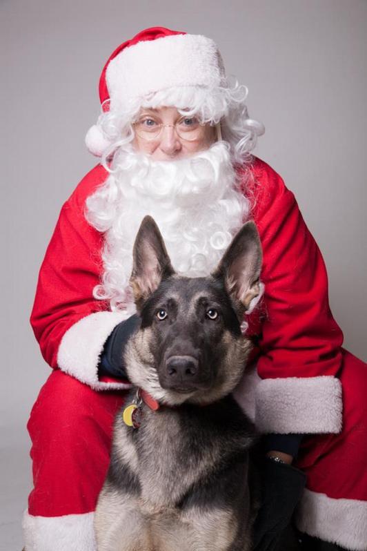 Santa Baby-8292858336_2e24c27595_c.jpg