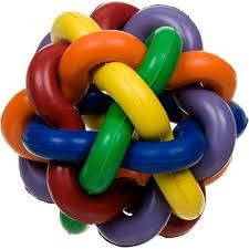 Best chew toy for puppy?-ball.jpg