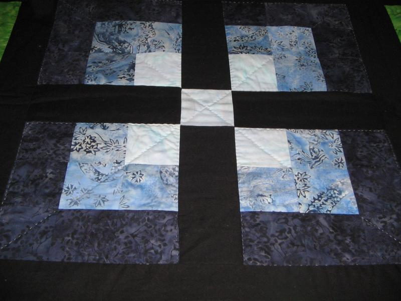 Quilt finally done!!!!-batik-blues.jpg