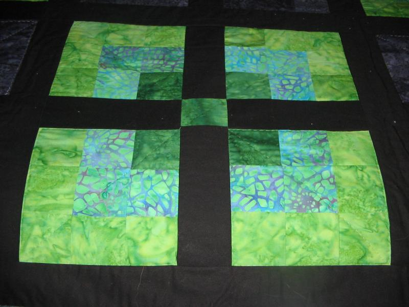 Quilt finally done!!!!-batik-greens.jpg