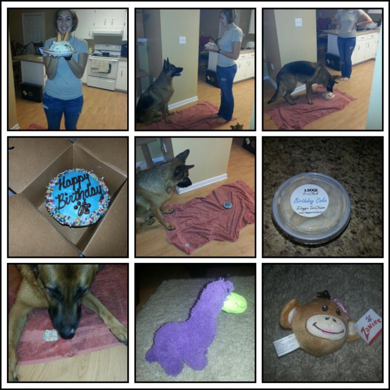 What to feed the Birthday boy!!-birthday-.jpg