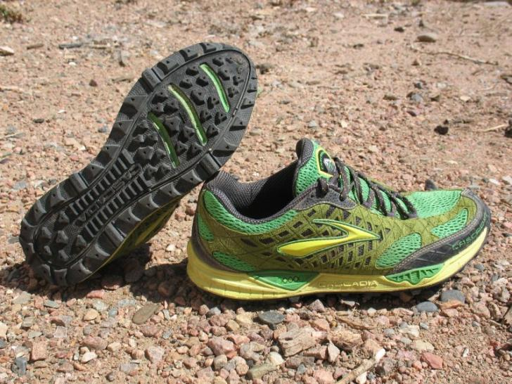 Favourite Footwear for Training and Hiking?-brooks-cascadia-7.jpg