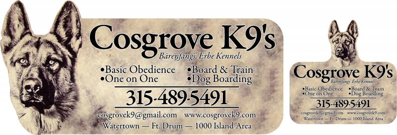 Need Help - Update-cosgrove-k9s-proof-01.jpg