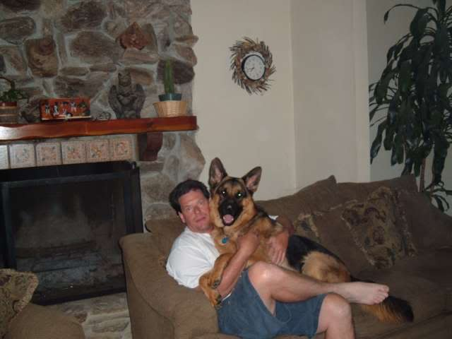 My lap dogs-cutter201-2.jpg