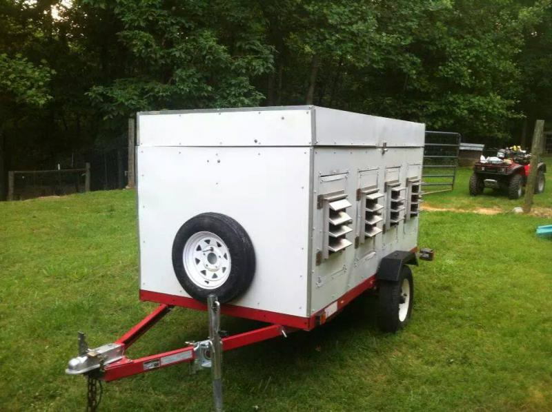 Dog Trailer For Sale-dog-trailer-1.jpg