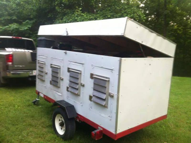 Dog Trailer For Sale-dog-trailer-2.jpg