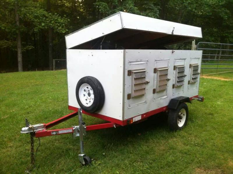 Dog Trailer For Sale-dog-trailer-4.jpg