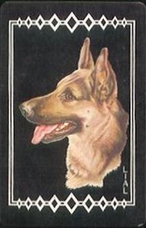 Do you have GSD apparel or items?-gsd-playing-cards-1944.jpg
