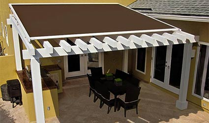 Does this shade cover look tacky?-home-awning-image.jpg