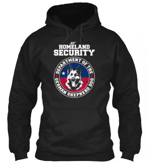 Hey Everyone!-hoodie.jpg
