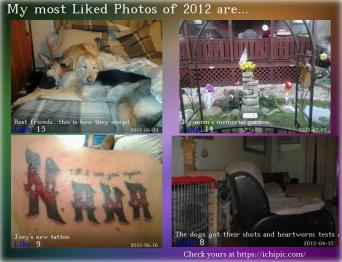 Share your most 'liked' 2012 fb photocluster-image.jpg