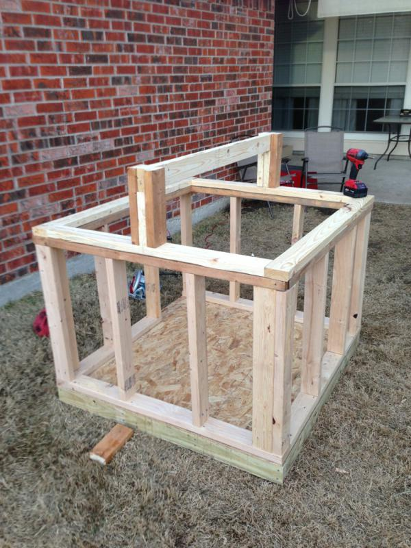 Dog house I built for girl Chaucey, pics!-imageuploadedbypetguide1387342800.996596.jpg