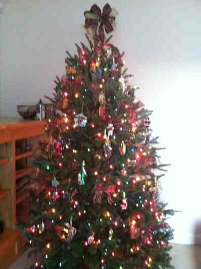 Show me your Christmas tree!-imageuploadedbypg-free1355093448.757709.jpg
