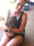 Puppy tips-imageuploadedbypg-free1355135757.347127.jpg