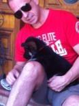 Puppy tips-imageuploadedbypg-free1355135797.247503.jpg