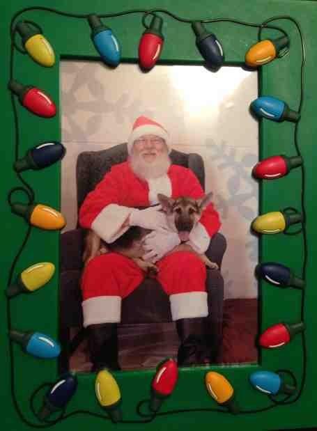 Merry Christmas-imageuploadedbypg-free1355668460.690623.jpg