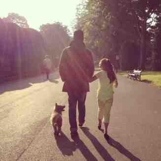 Puppy walks-imageuploadedbypg-free1377847687.424332.jpg