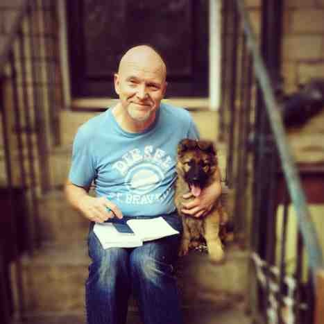 Puppy walks-imageuploadedbypg-free1377900118.454925.jpg