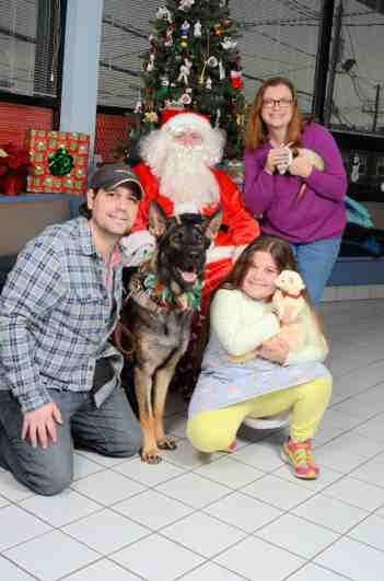 Easton, with Santa and ferrets-imageuploadedbypg-free1386965075.983465.jpg