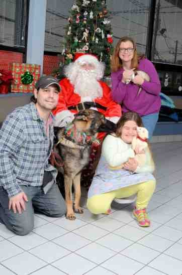 Easton, with Santa and ferrets-imageuploadedbypg-free1386965194.077007.jpg