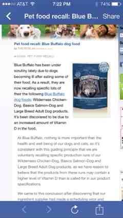 Dog food recall-imageuploadedbypg-free1387758228.120715.jpg