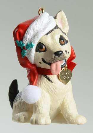 So, I was online looking for a GSD Christmas ornament.-imageuploadedbypg-free1387808160.474341.jpg