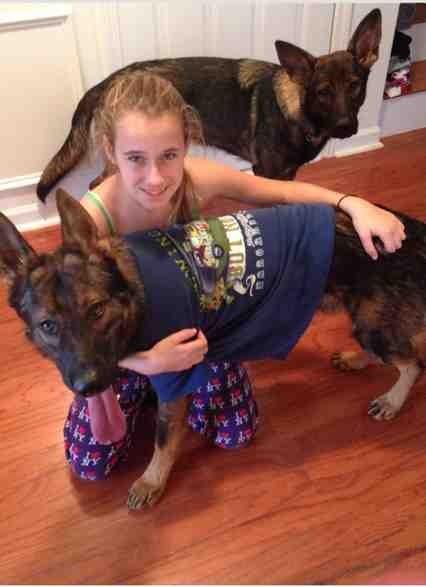 creative kids & dogs-imageuploadedbypg-free1389815887.637822.jpg