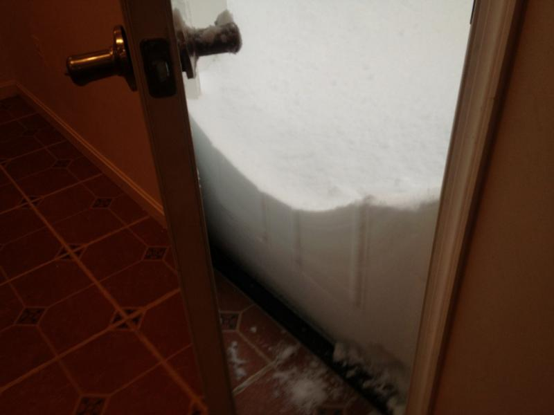 20 inches of snow!!!! ***pictures***-imageuploadedbypg-free1392313596.982972.jpg