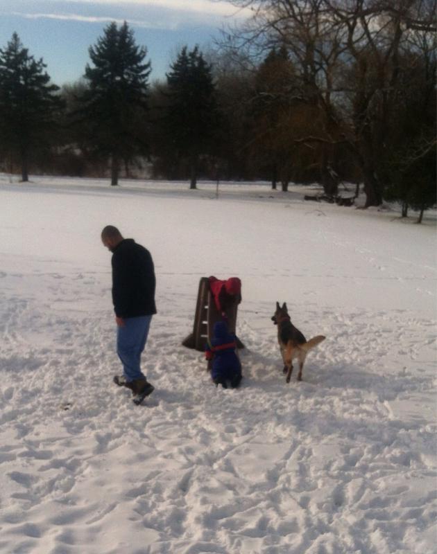 Snow fun!-imageuploadedbypg-free1392345329.331645.jpg