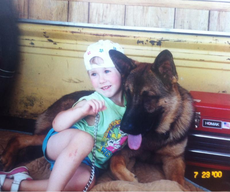 "Show me-GSDs (past & present) with ""their kids""-imageuploadedbypg-free1396419907.999423.jpg"