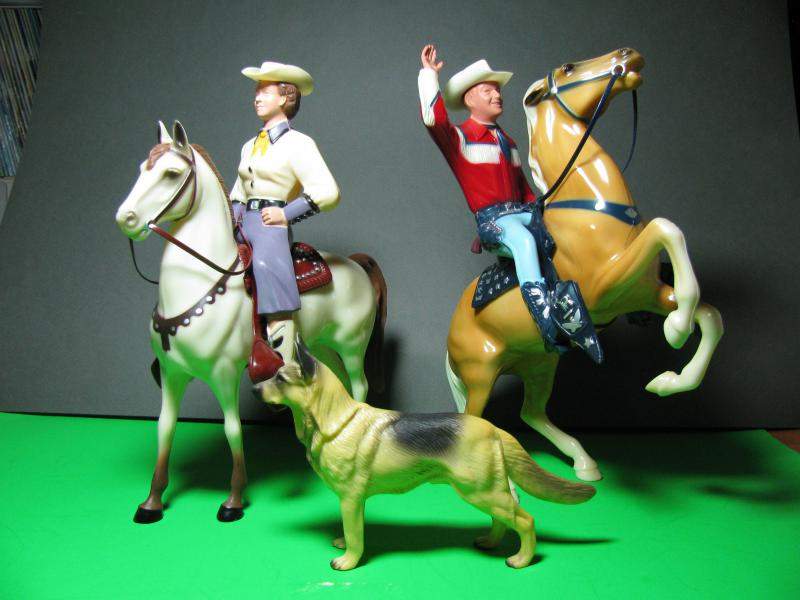 OUR GSD HEROES IN PLASTIC 1950s-60s-img_1286.jpg