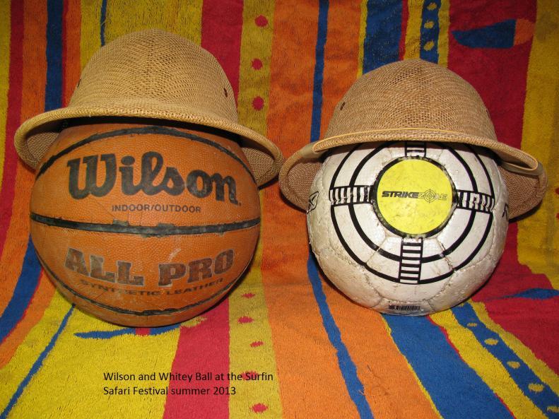 Wilson is missing!-img_1321.jpg