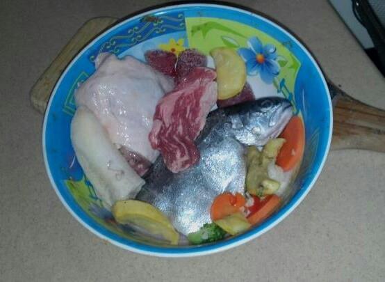 Dinner-img_20130111_175553.jpg
