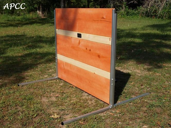 1 meter jump wall-jumpwall-1.jpg