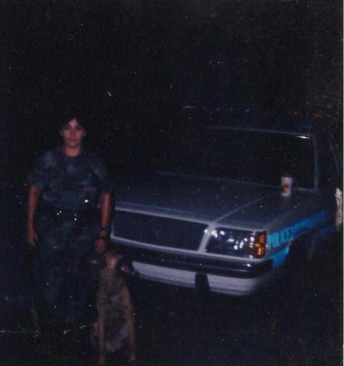 Patrick AFB MWD 1988-kim-pafb.jpg