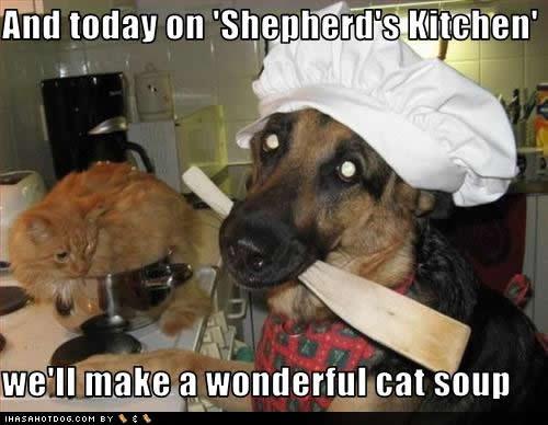 Funnies-kitchen.jpg