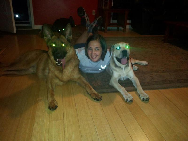"Let's see those ""laser eyes"" pics-laser-eyes.jpg"