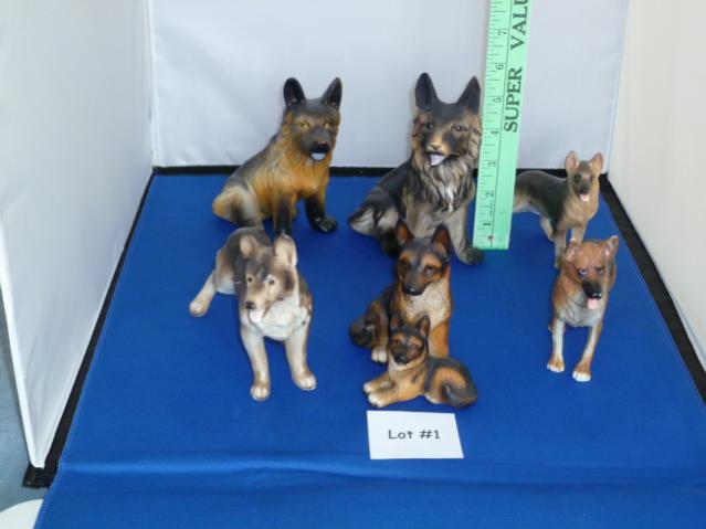must downsize my GSD collection-p1000784.jpg